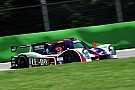 European Le Mans United Autosports remain well-placed in ELMS championship after challenging Italian race