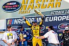 NASCAR Euro NASCAR Euro Series launches Nations Cup program