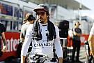 IMSA Alonso mungkin berlaga di Daytona untuk persiapan Le Mans