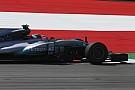 Formel 1 2017 in Spielberg: Pole-Position für Valtteri Bottas und Mercedes