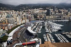 Формула 1 Спеціальна можливість Гран Прі Монако. Путівник від редакторів Motorsport.com