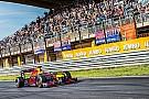 Formule 1 Tilke ziet geen belemmeringen voor Nederlandse Grand Prix