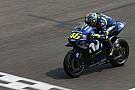 GALERÍA: La jornada dominical de MotoGP en Tailandia
