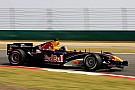 In beeld: Alle Formule 1-wagens van Red Bull sinds 2005