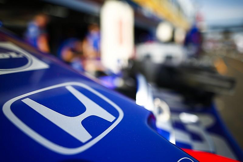 El acuerdo de Honda y Red Bull en F1, ¿con posibilidad de ruptura?