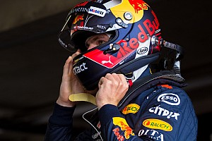 Formula 1 Breaking news Red Bull's engine deficit halved in Monaco, say drivers