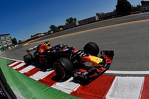 The unintended consequences of Red Bull's Honda switch