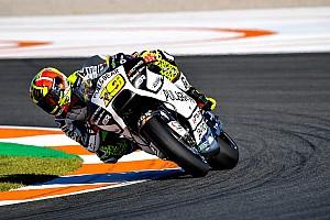 Aspar, Angel Nieto için MotoGP takım ismini değiştirdi