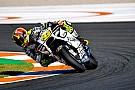 Aspar renomeia equipe de MotoGP em homenagem a Nieto