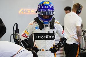 El ritmo de Red Bull en Mónaco