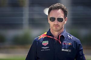 Formel 1 News Budgetgrenze: Sind die Fahrer am Ende die großen Gewinner?