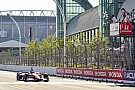 """IndyCar Dixon on Toronto win: """"I just needed clear air and we could check out"""""""