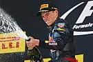 Формула 1 Ферстаппен: Для доктора Марко я стал новым Феттелем
