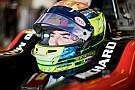 GP3 Gabriel Aubry rejoint le GP3 chez Arden