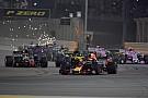 GP de Bahreïn : ce qu'ont dit les pilotes