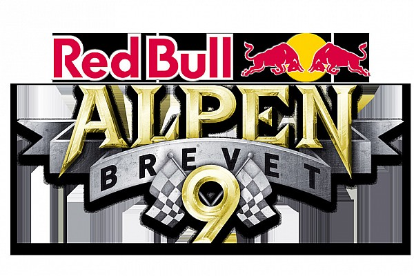 Bike Preview La Red Bull Alpenbrevet 2018 s'approche