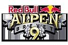 ALTRE MOTO Si avvicina la Red Bull Alpenbrevet 2018
