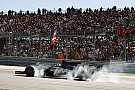 Las mejores fotos del GP de Estados Unidos 2017 de F1