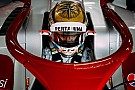 FIA F2 GALERI: Tes F2 Paul Ricard hari pertama