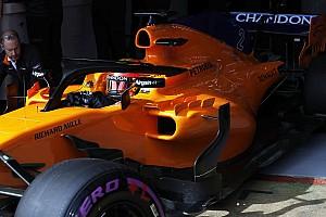 Формула 1 Важливі новини У McLaren вже кращі стосунки з Renault, ніж будь-коли з Honda