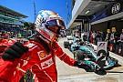 Думка: чому Ferrari знов може посміхнутися