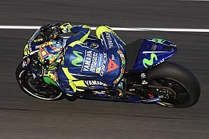 MotoGP Son dakika Pernat: Rossi, Yamaha ile anlaşmasını bir yıl daha uzatmış olabilir