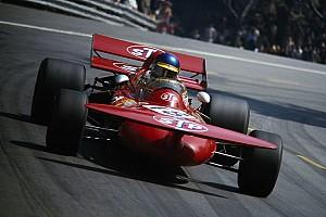 Fotogallery: ecco le 50 monoposto di F1 dalle forme più strane e selvagge