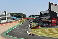Canlı Anlatım: 70. Yıl Dönümü GP sıralama turları