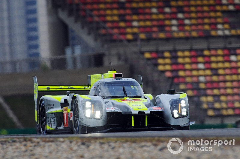 ByKolles switches from Nissan to Gibson engines