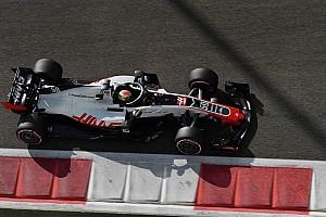 Deletraz blijft als simulatorcoureur verbonden aan Haas