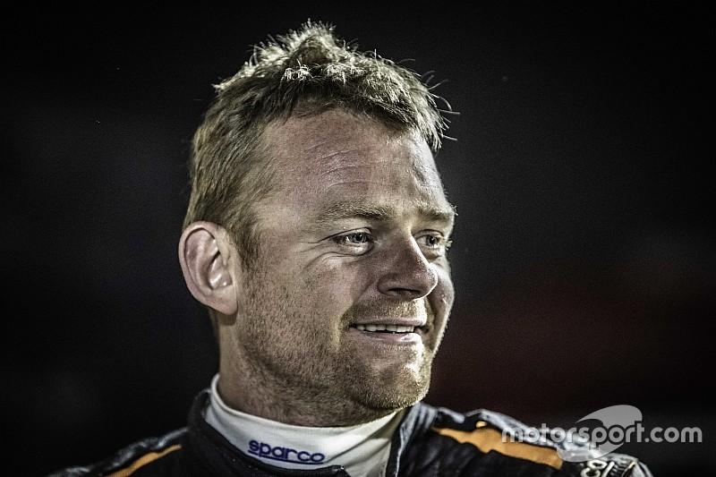 Dakar, Camion, Tappa 6: Viazovich è penalizzato, vince De Rooy con l'Iveco