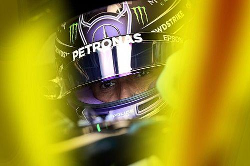"""ハミルトンがF1ハンガリーGPの予選で見せた""""駆け引き""""がルール違反ではない理由とは?"""