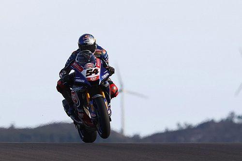 """Razgatlioglu: """"Para ir a MotoGP necesito una moto oficial y un buen contrato"""""""