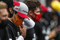 Ferrari czeka na Sainza