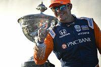 Scott Dixon in eigenen Worten: Mein Weg zum IndyCar-Titel 2020