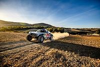Peserta Dakar 2021 Merosot, Pereli Top Masih Akan Turun