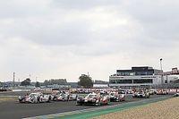Le Mans 2020: el Toyota #7 manda tras la primera hora