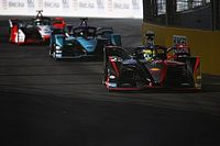 """Evans: Rowland """"completely screwed"""" qualifying run"""