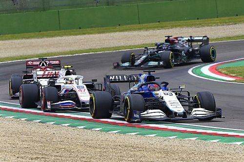 Las consecuencias estratégicas que traerán las carreras sprint