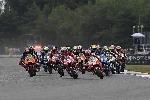 Preview: Dit moet je weten over de MotoGP GP van Tsjechië