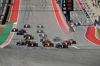 F1, calendario 2020: certezza Portimao, dubbi su America e Asia