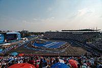 Formula E evaluating Americas leg for Santiago, Mexico, NYC races