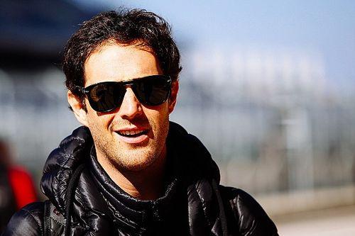 """Bruno Senna se diverte com primeiro encontro com Prost: """"Seu tio encheu meu saco... Ele não era fácil"""""""