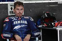 MotoGP: Lorenzo critica Crutchlow e é detonado por Miller e Aleix