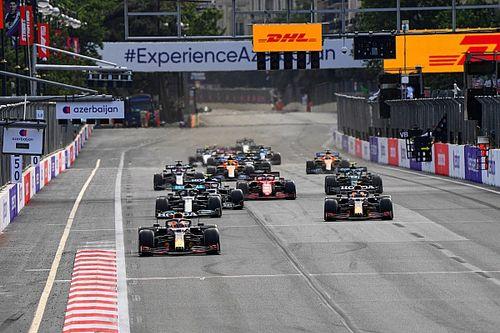 """Todt contro la Qualifying Sprint: """"La F1 non ne ha bisogno"""""""