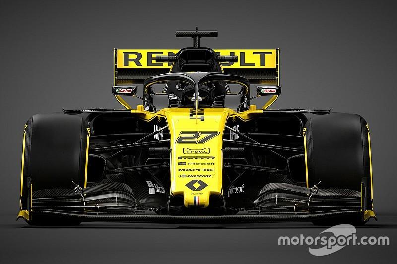 У команд Ф1 виникли проблеми з підготовкою болідів до тестів