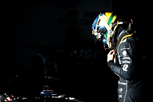 Massa : Sette Câmara doit gagner en F2 pour arriver en F1
