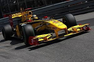Mi történt azóta, hogy Kubica legutóbb rajthoz állt a Forma-1-ben? Räikkönen kétszeres apuka lett...