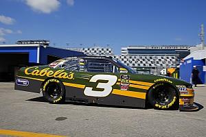NASCAR XFINITY Breaking news Two Xfinity Series crew chiefs ejected from Daytona garage
