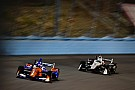 IndyCar Dixon: 2018 IndyCar will hurt Chevrolet teams more than Honda